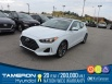 2020 Hyundai Veloster 2.0 Premium Auto for Sale in Hoover, AL