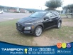 2020 Hyundai Kona SEL FWD Automatic for Sale in Hoover, AL