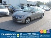 2020 Hyundai Elantra Value Edition 2.0L CVT for Sale in Hoover, AL
