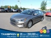 2020 Hyundai Elantra SE 2.0L CVT for Sale in Hoover, AL