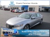 2020 Honda Accord EX-L 1.5T CVT for Sale in Bentonville, AR