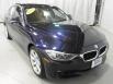 2015 BMW 3 Series 335i xDrive Sedan AWD for Sale in Darien, CT