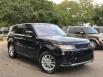 2019 Land Rover Range Rover Sport V6 Supercharged SE for Sale in Tampa, FL