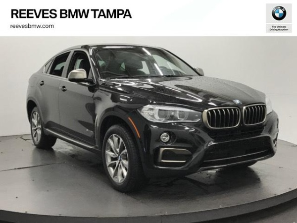 tampa cta dealership center bmw finance reeves