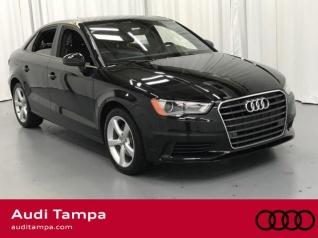 Used Audi For Sale In Tampa FL Used Audi Listings In Tampa - Audi tampa