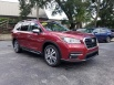 2020 Subaru Ascent Touring 7-Passenger for Sale in Tampa, FL