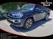 2019 Toyota 4Runner Limited RWD for Sale in Columbia, SC