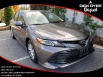 2018 Toyota Camry L I4 Automatic for Sale in Columbia, SC