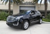 2019 Cadillac XT5 FWD for Sale in Delray Beach, FL