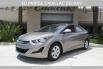 2016 Hyundai Elantra SE Sedan Automatic (Alabama Plant) for Sale in Delray Beach, FL