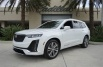 2020 Cadillac XT6 Premium Luxury FWD for Sale in Delray Beach, FL