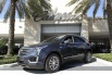 2019 Cadillac XT5 Luxury FWD for Sale in Delray Beach, FL