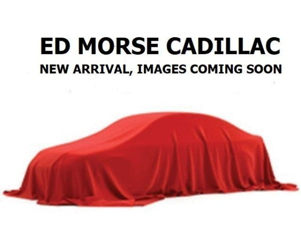 2020 Cadillac XT4 in Delray Beach, FL