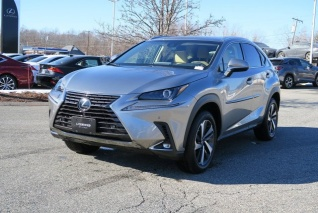 used lexus for sale in northborough, ma | 794 used lexus listings in