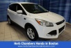 2016 Ford Escape SE FWD for Sale in Boston, MA