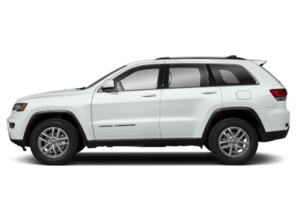 2020 Jeep Grand Cherokee in Bellevue, NE