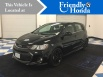 2018 Chevrolet Sonic LT with 1SD Hatchback Automatic for Sale in Poughkeepsie, NY