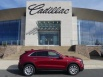 2019 Cadillac XT4 Luxury FWD for Sale in Chantilly, VA