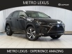 2020 Lexus NX NX 300 AWD for Sale in Brook Park, OH