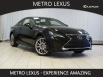 2019 Lexus RC RC 300 AWD for Sale in Brook Park, OH