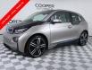 2014 BMW i3 60 Ah for Sale in Edmond, OK