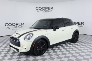 2019 Mini Cooper Prices Incentives Amp Dealers Truecar