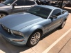 2006 Ford Mustang GT Deluxe Coupe for Sale in Edmond, OK