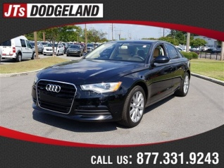 Used Audi For Sale In Columbia SC Used Audi Listings In - Audi columbia sc