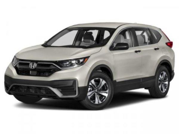 2020 Honda CR-V in Emmaus, PA