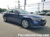 2019 Honda Accord LX 1.5T CVT for Sale in Reading, PA