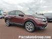 2019 Honda CR-V EX AWD for Sale in Reading, PA