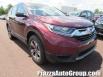 2019 Honda CR-V LX AWD for Sale in Reading, PA
