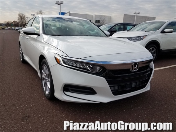 2020 Honda Accord in Reading, PA