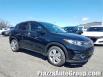 2019 Honda HR-V EX-L AWD for Sale in Reading, PA