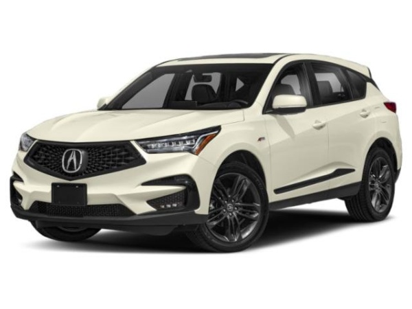2020 Acura RDX in Emmaus, PA