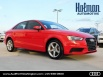 2016 Audi A3 Premium Sedan 1.8T FWD for Sale in Fort Washington, PA