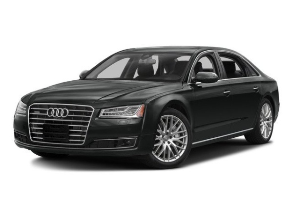 Used Audi A8 For Sale In Temple Pa U S News Amp World Report