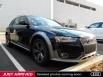 2013 Audi allroad Premium for Sale in Fort Washington, PA