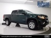 2016 Chevrolet Colorado LT Crew Cab Short Box 2WD Automatic for Sale in Fort Washington, PA