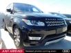 2016 Land Rover Range Rover Sport HSE V6 Diesel for Sale in Fort Washington, PA
