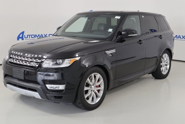 used land rover for sale in waco tx u s news world report. Black Bedroom Furniture Sets. Home Design Ideas
