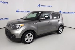 Used Kia Soul For Sale In Killeen Tx 238 Used Soul Listings In