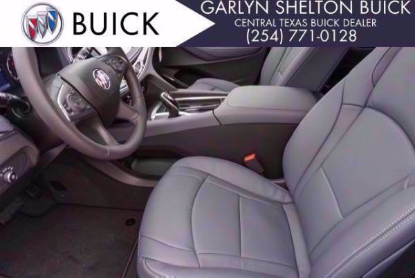 2020 Buick Enclave in Temple, TX