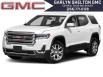 2020 GMC Acadia SLT FWD for Sale in Temple, TX