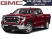 2020 GMC Sierra 1500 AT4 Crew Cab Short Box 4WD for Sale in Temple, TX