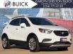2020 Buick Encore Preferred FWD for Sale in Temple, TX