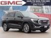 2020 GMC Terrain SLT FWD for Sale in Temple, TX