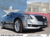 2018 Cadillac CT6 Luxury 2.0T RWD for Sale in Temple, TX