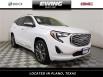 2020 GMC Terrain Denali FWD for Sale in PLANO, TX