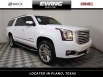 2020 GMC Yukon XL SLT 2WD for Sale in PLANO, TX